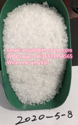 High quality research chemical 2f 2fdc (Whatsapp:+8616533954565)
