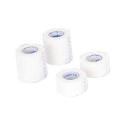 Paper Tape (non-woven)