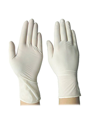 Latex Gloves Supplier in Uae