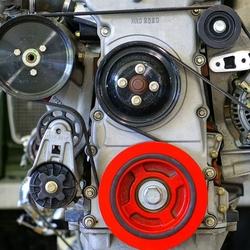 Car Engines repair from SEVEN BRIDGES AUTO REPAIRING GARAGE LLC