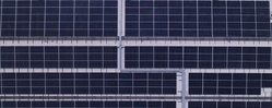 Rooftop Solar Panels Installation In Middle East - Total Solar