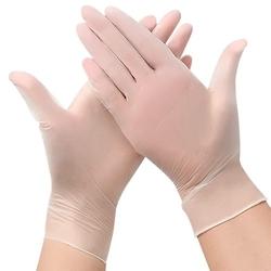 Gloves Suppliers Dubai- FAS Arabia : 042343 772