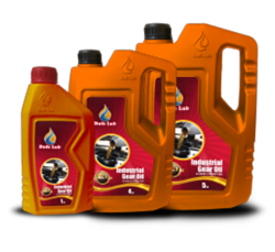 Grease Manufactures In Uae