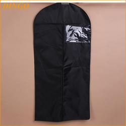 Abaya Cover