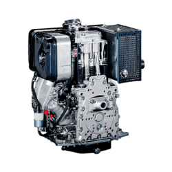HATZ DIESEL ENGINE MACHINERY SERVICE from ACE CENTRO ENTERPRISES