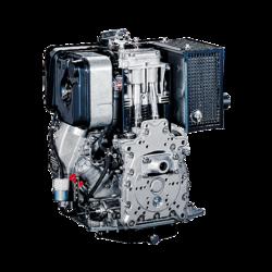 NEW SPARE PARTS FOR HATZ DIESEL ENGINE