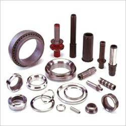 Hatz Diesel Engine Parts And Service