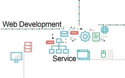 Website Designing from DCUBIX TECHNOLOGIES