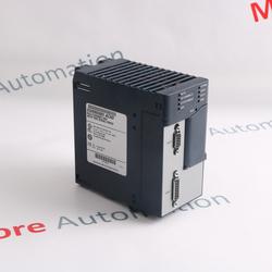 GE FANUC IC697CPU772 | sales2@mooreplc.com