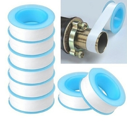 Water Tape