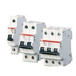 ABB Miniature Circuit breakers
