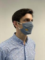 Smart Mask Face Mask Available in Dubai - UAE
