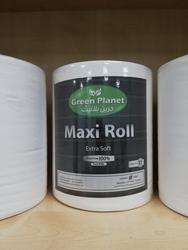 PAPER MAXI ROLL  from AL WATANIA ALMOTAQADIMA GENERAL TRADING LLC