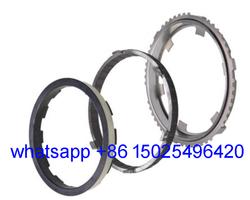 Hino500 M009 Miner Truc 33038-e0120