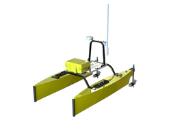 USV FOR SUB SEA EXPLORATION from ACE CENTRO ENTERPRISES