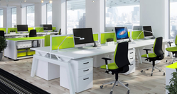 Office Furniture Supplier in Dubai - 050 7774269 from ROYAL HITEC