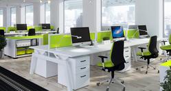 Office Furniture Supplier in Dubai - 050 77742 ...