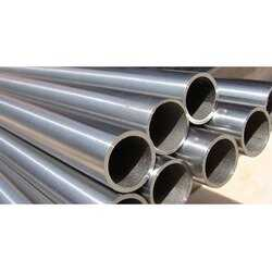 Incoloy 800H Pipes and Tubes from PETROMET FLANGE INC.