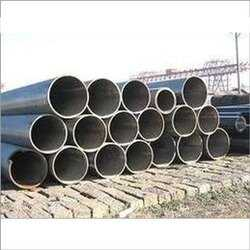 Alloy Pipes And Tubes from PETROMET FLANGE INC.