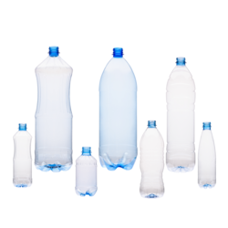 Natural Mineral Water 330ML 500ML 1L PET bottled A ...