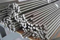 Alloy Steel Round Bars F1 F11 F22 F9 F5 F91 F9