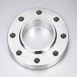 Alloy Steel F11 F12 F22 F9 F91 F5 Ring TYPE Joint Flange from PETROMET FLANGE INC.