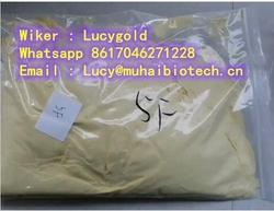 Sgt151 2-Fluorodeschloroketamine Wiker : Lucygold Whatsapp 8617046271228