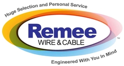 Remee Wires, USA