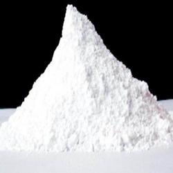 Di Basic Lead Phthalate