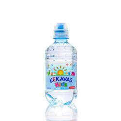 Mineral water Baby water 330ml PET bottled Artesia ...