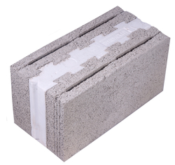Thermal Blocks Supplier In Dubai from DUCON BUILDING MATERIALS LLC