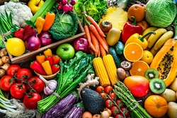 Fruit And Vegetable Importers And Wholesalers