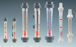 Variable Area Flow Meter supplier in UAE