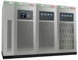 Industrial online UPS 10KVA-100KVA