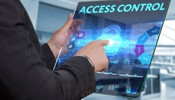 Biometric Devices   Access Control Systems In Abu Dhabi