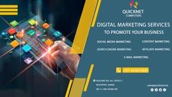 Digital Marketing Agency In Abu Dhabi   Digital Marketing Services