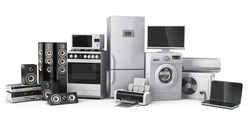 Home Appliences