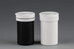 Test Strips Container For Blood Suger Test Strip Factory