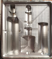 Blow Mold Makers in UAE from AL BARSHA PRECISION MOULDING DIES IND LLC