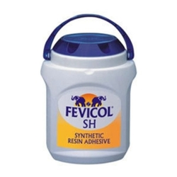 Fevicol from AL KAHF GENERAL TRADING LLC