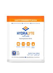 Hydralyte Drink