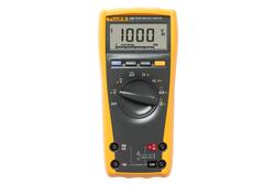 Fluke 175 True Rms Multimeter 1000v – 10a