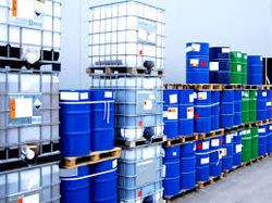 CHEMICAL SUPPLIER IN UAE