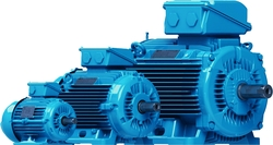 Electric Motors And Parts Supplier In UAE