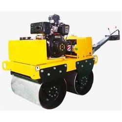 ROLLER COMPACTOR SUPPLIER IN UAE