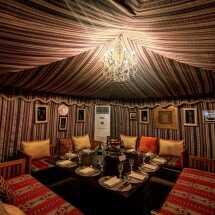 FIOBCO: Tensile Shades & Tent Rental in Dubai & Beyond