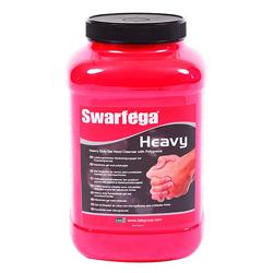 Swarfega Heavy Duty Hand Cleaner Supplier Dubai UA ...