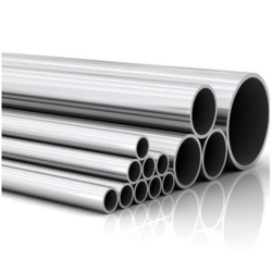 STEEL PIPE from PRIME STEEL CORPORATION