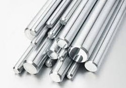 Aluminium Products from PRIME STEEL CORPORATION