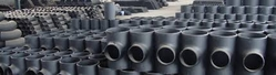 Carbon Steel Pipe, Pipe Fittings from PRIME STEEL CORPORATION